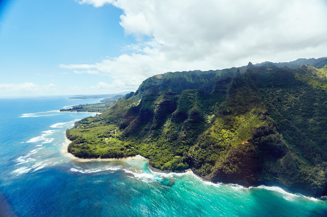 safari helicopters hawaii with Chasing The Sun Hawaii Part 1 Kauai on Helicopter Tour Kauai Cost moreover 38491771784850350 besides Hawaii Helicopter Tour together with Top 5 Extreme Tours Maui further Piranhaconda 2011 tv.