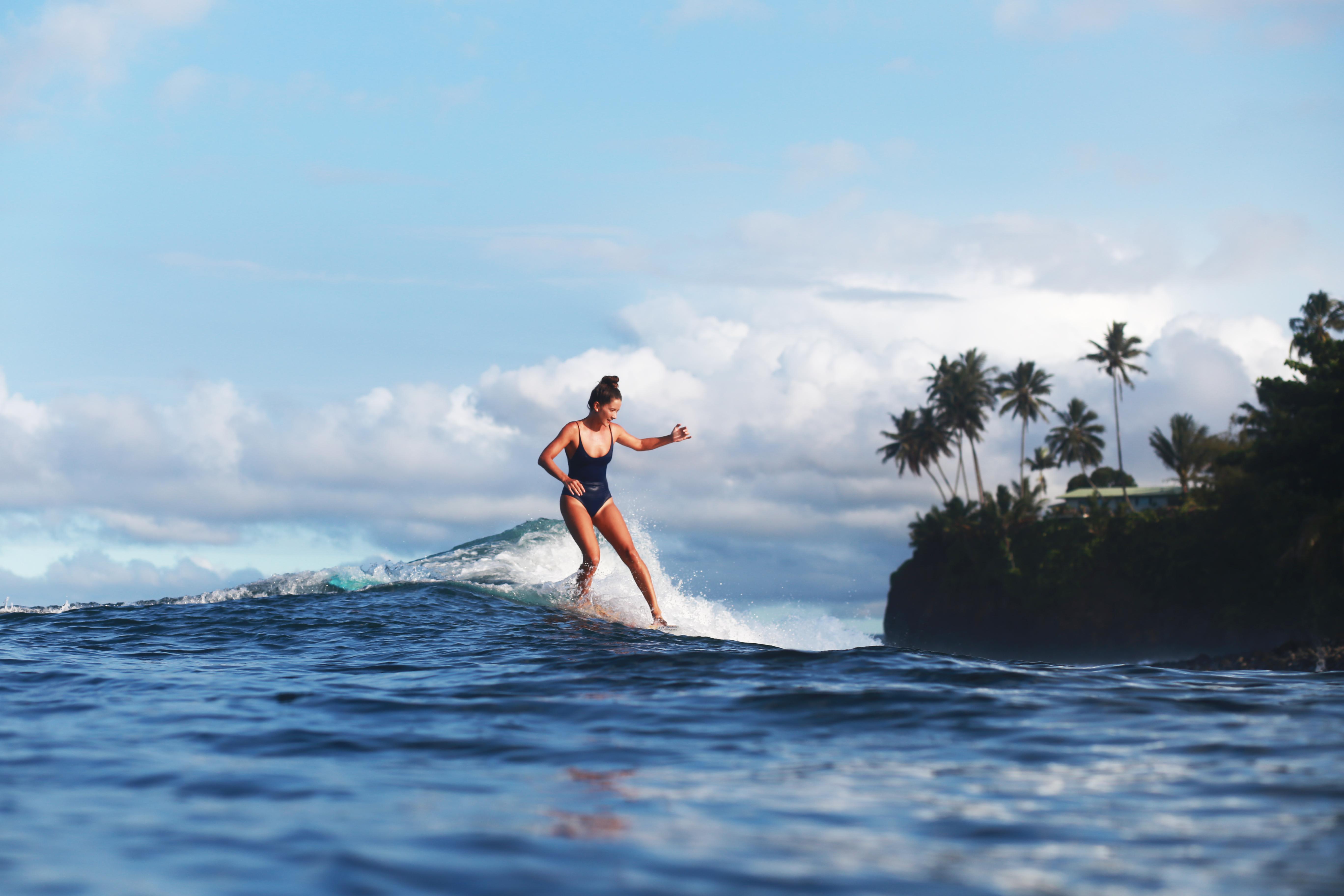 swell-surf-ladyslider-7