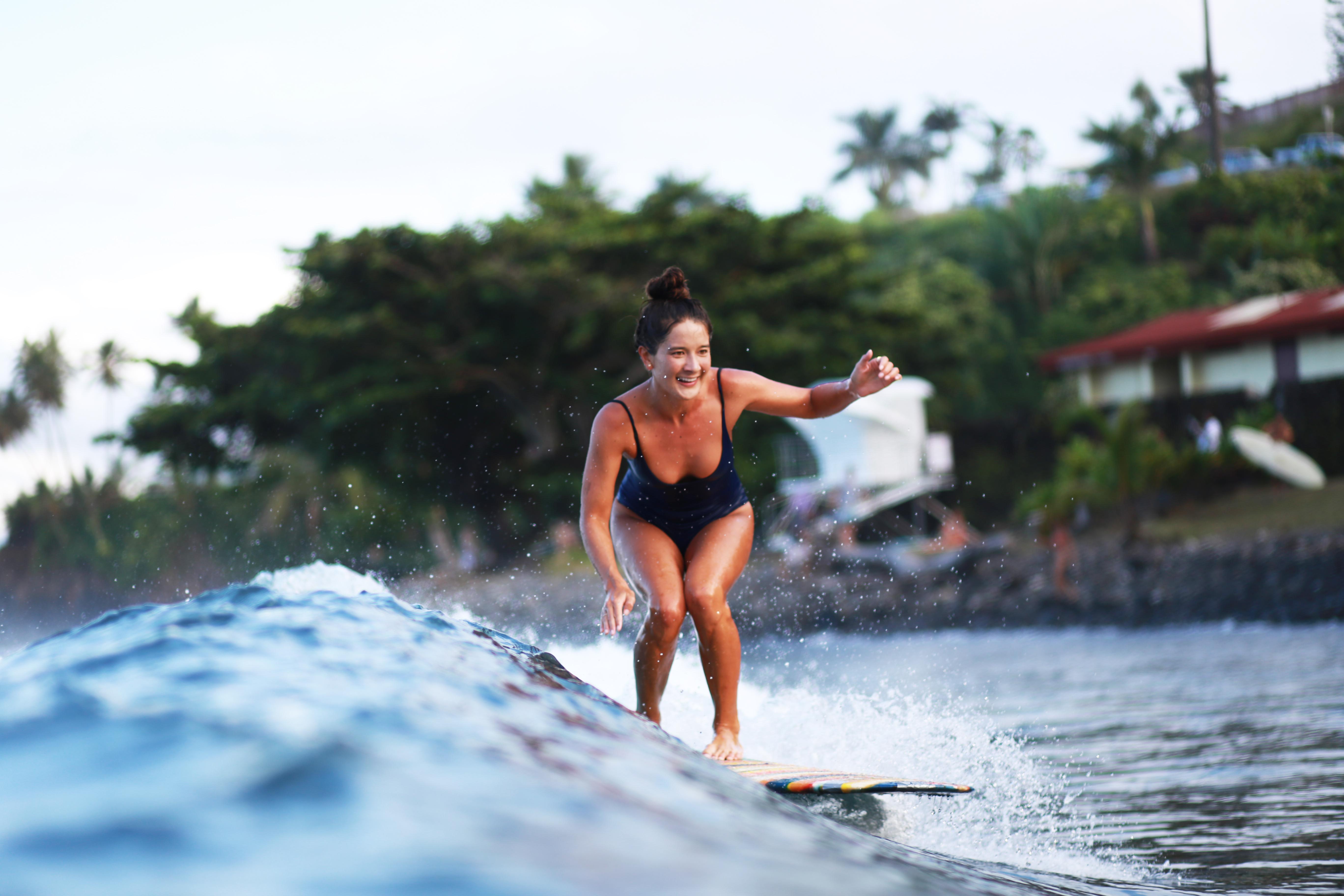 swell-surf-ladyslider-8