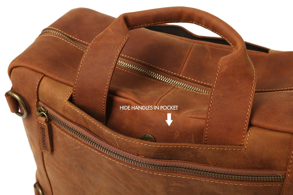 hudson_cognac_pocket_1024x1024