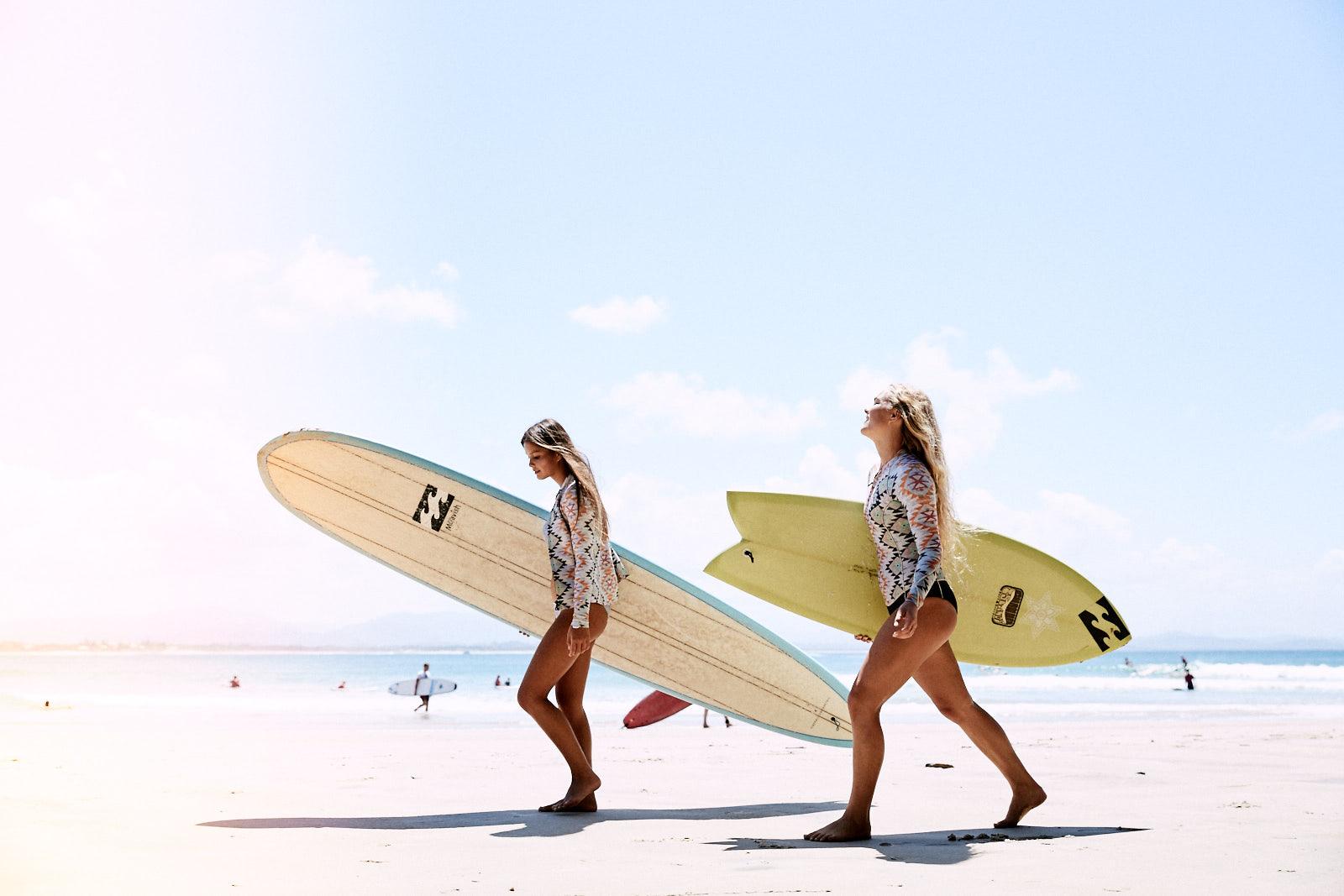 girl-surfer-movie